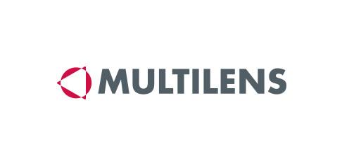 Multilens