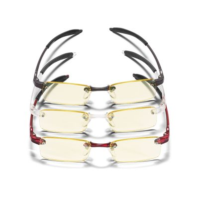 48401-ML-Binova Easy - Rimless - Grupp