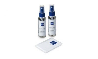 zeiss-cleaning-products-cleaning-spray