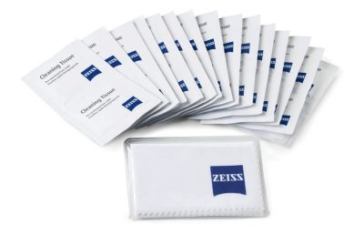 zeiss-cleaning-products-cleaning-wipes