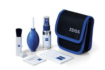 zeiss-cleaning-products-lens-cleaning-kit