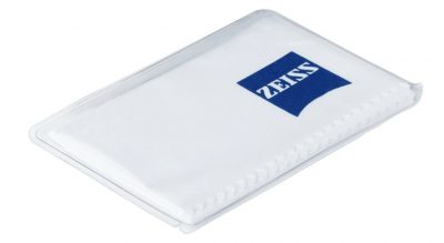 zeiss-cleaning-products-microfibre-cloth